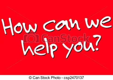 Concierge servicesConcierge services - Business Plan # 371713