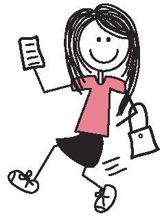 Concierge services business plan